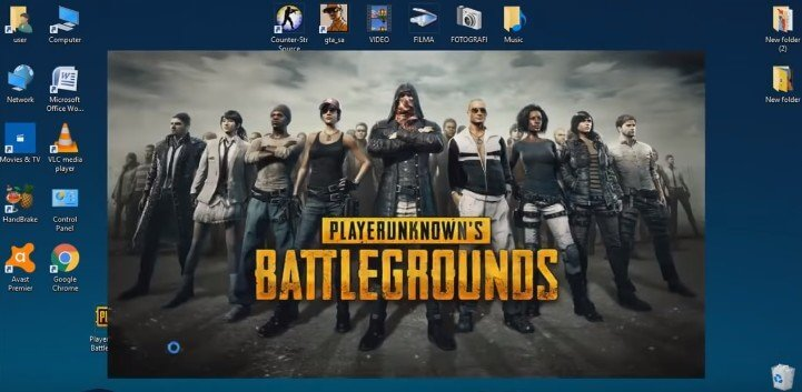 Pubg Pc Game Download Free For Windows 7
